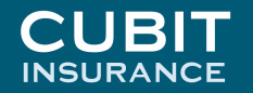 Cubit Insurance - Copy