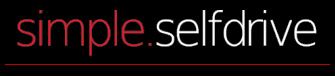 SSD Logo - Copy