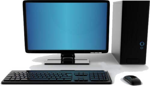 computer-desktop